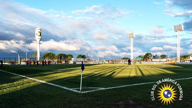 estadio Sol de América Formosa3