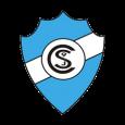 escudo Sportivo 9 de Julio de Rio Tercero
