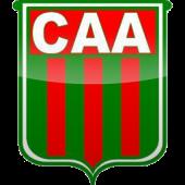 escudo Agropecuario de Carlos Casares