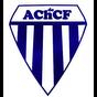 escudo Academia Chacras de Coria de Mendoza