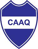 escudo Argentino Quilmes de Rafaela