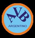 escudo Ateneo Vecinos de General Cabrera