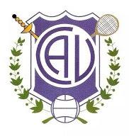 escudo Atlético Villegas