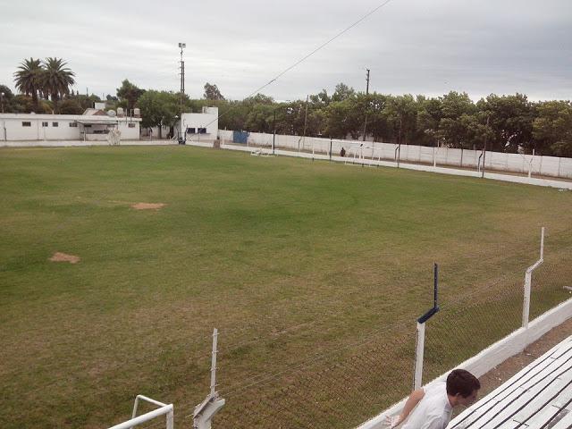 cancha de Atlético Villegas2