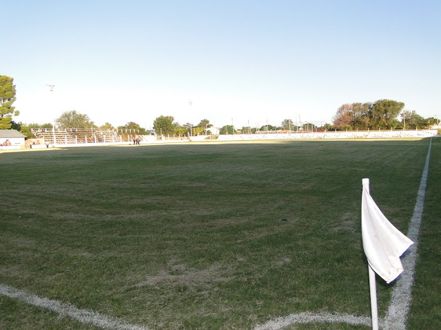 cancha de Atlético Santa Rosa5