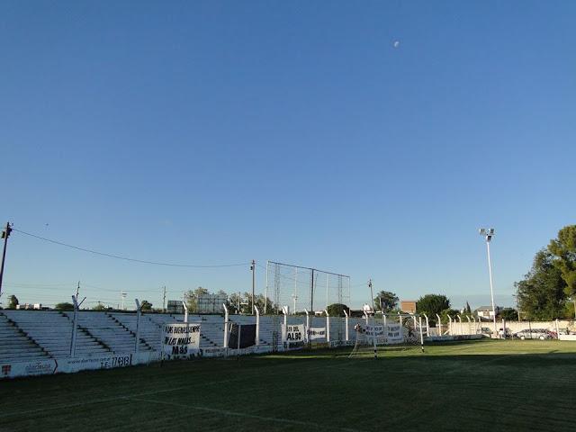 cancha de Atlético Santa Rosa1