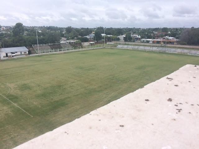 cancha de Atlético Santa Rosa3