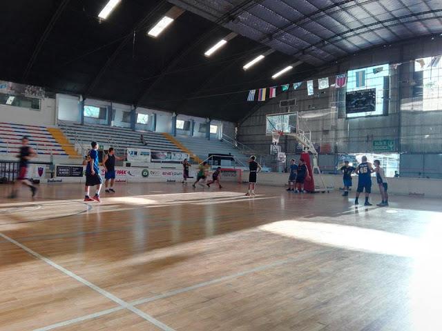 Estadio Cubierto de Andes Talleres2