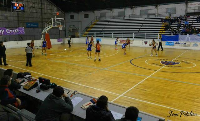 Estadio Cubierto de Andes Talleres4