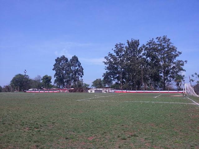05cancha de Exalumnos Escuela 185 de Oberá