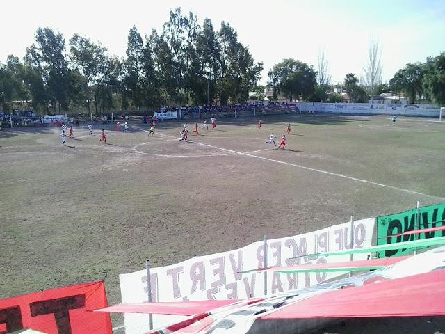 cancha de Fray Luis Beltrán4