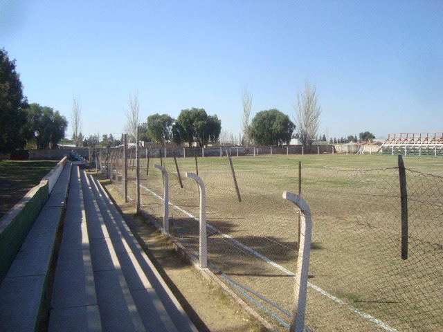 cancha de Fray Luis Beltrán3