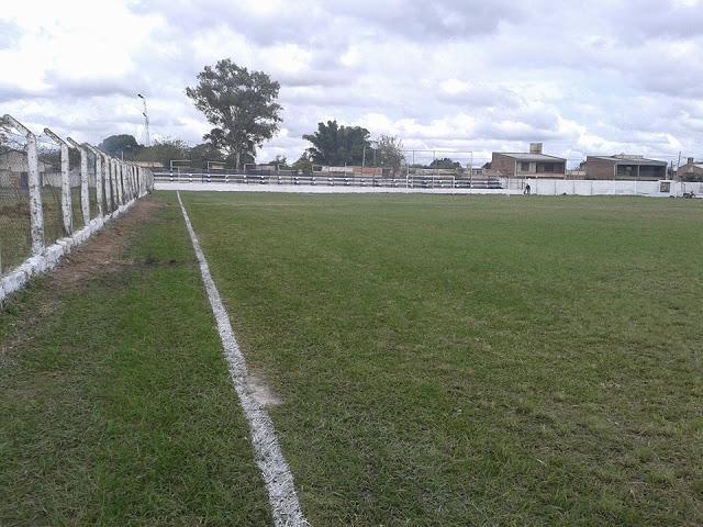 cancha de San Juan de Tucumán tribuna2