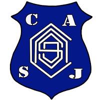 escudo San Juan de Tucumán