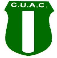 escudo Unión Agrarios Cerrito