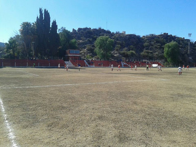 03cancha de Independiente de Chilecito