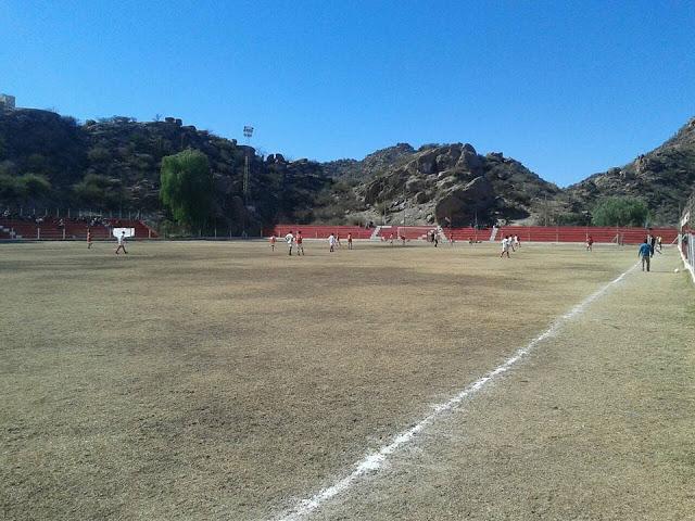 05cancha de Independiente de Chilecito
