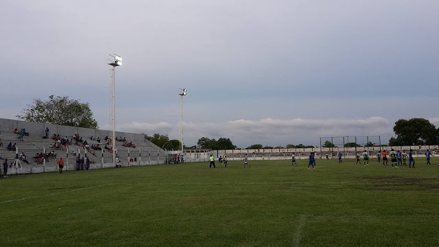 cancha de Atlético Laguna Blanca5