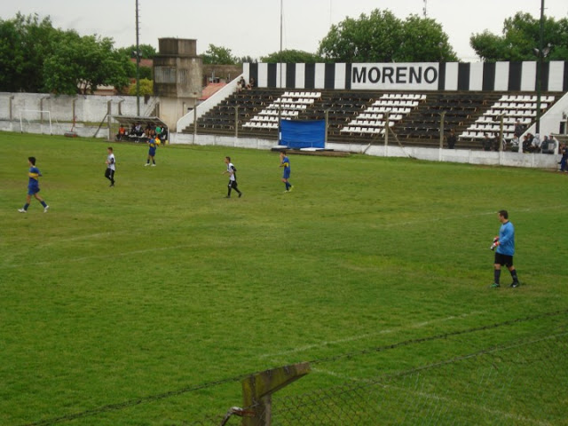 cancha de Mariano Moreno de Junín3