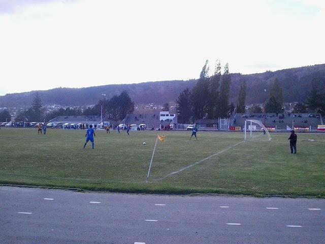 Estadio de Esquel6