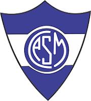 escudo San Martín de 9 de Julio