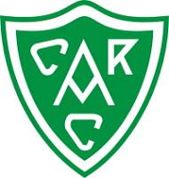 escudo Atlético Río Colorado