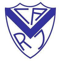 escudo Juventud de Clorinda