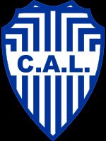 escudo Libertad de Bahía Blanca