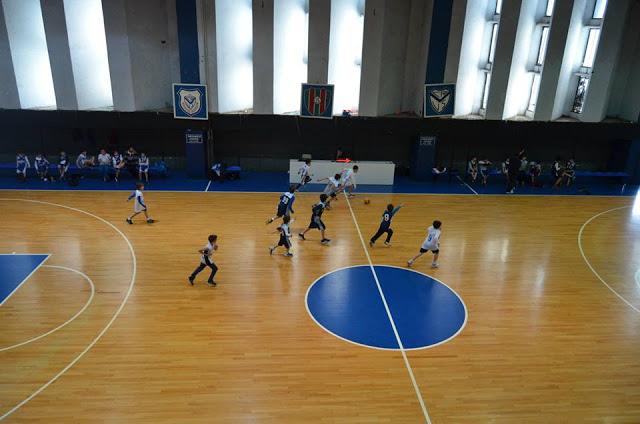 Estadio Victor Barba Velez