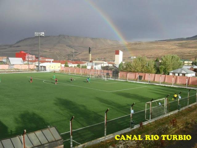 Estadio Rio Turbio1