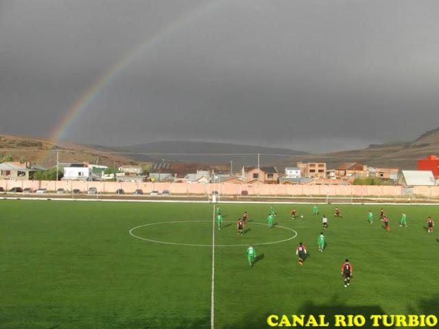 Estadio Río Turbio2