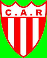 escudo Atlético Regional de Resistencia