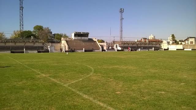 Estadio Alumni Azuleño1