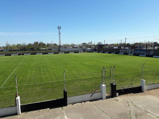 Estadio Alumni Azuleño2