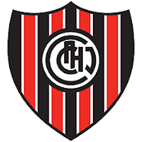 escudo Chacarita de Aimogasta