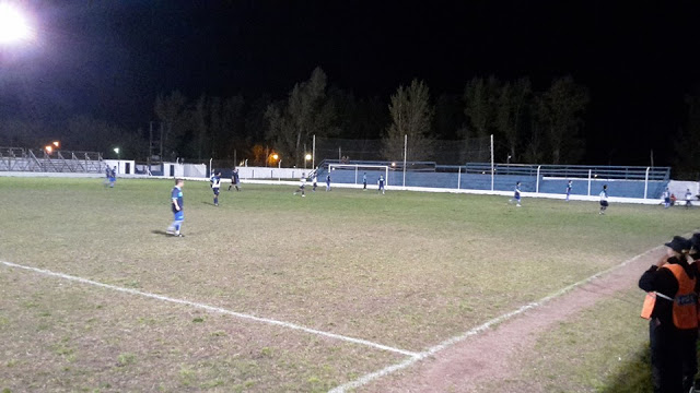 Estadio de Bragado3