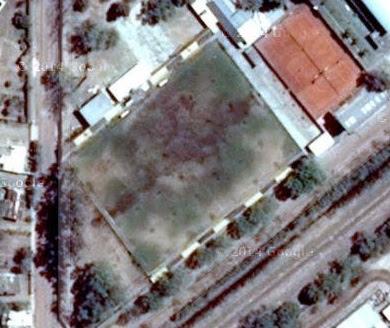 cancha de Acción Juvenil de General Deheza google map