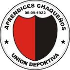 escudo Aprendices Chaqueños de Saenz Peña
