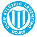 escudo Argentino de Rojas