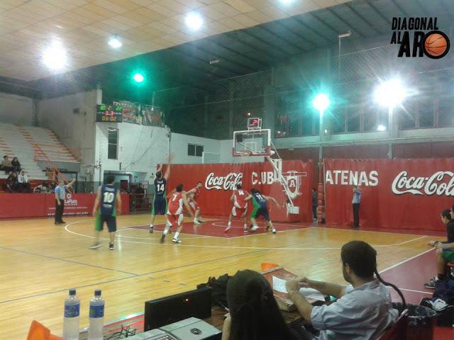 Estadio Atenas La Plata1