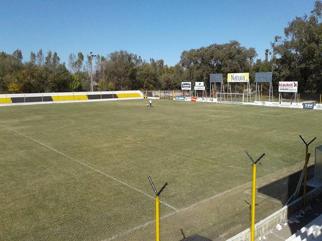 Estadio Acción Juvenil Deheza2