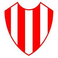 escudo Colón de San Justo