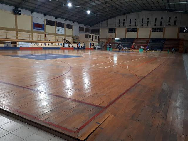 Estadio Olimpico Palpalá4