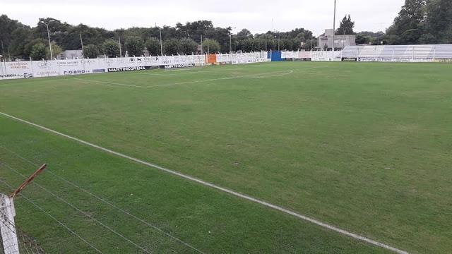 Estadio Ferrocarril Las Flores2