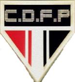 escudo Defensores de Fraile Pintado
