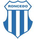 escudo Lautaro Roncedo de Alcira Gigena