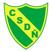 escudo Ñapindá de Colón