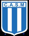 escudo San Martín de Vicuña Mackenna