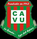escudo Villa Unión de La Banda