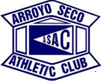 escudo Arroyo Seco Athletic Club